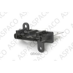Резистор отопителя (ASPACO) AP96840