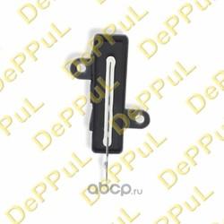Резистор отопителя (DePPuL) DEA96840