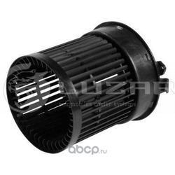Мотор печки (Luzar) LFH14E4