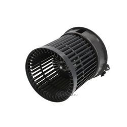 Вентилятор салона (Thermotec) DD1003TT