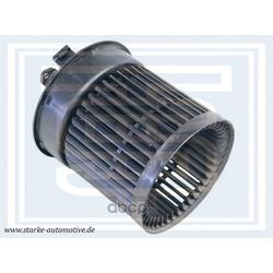 Мотор печки (STARKE) 119229