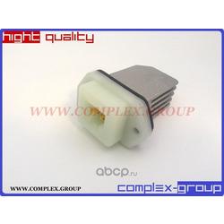 Резистор (CGA) 11RES100RA