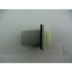 Резистор вентилятора отопителя (DOMINANT) NS27022670T03