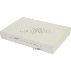 Фильтр салона (Goodwill) AG441CF