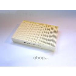 Фильтр салона (Big filter) GB9816