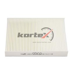 Фильтр салонный (KORTEX) KC0123