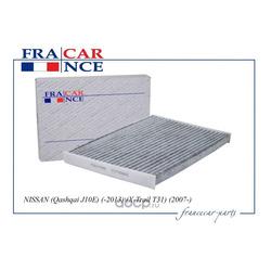 Фильтр салона (Francecar) FCR21F088