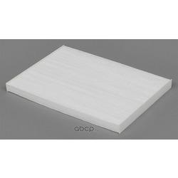 Фильтр салонный (PILENGA) FAP4045