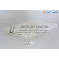Фильтр салона (Amiwa) 2001058
