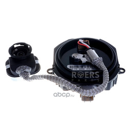 Блок розжига (Roers-Parts) RP284748991A