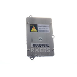 Блок розжига (Roers-Parts) RP28474JD00A