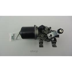 Мотор стеклоочистителя (DOMINANT) NS280800JD900