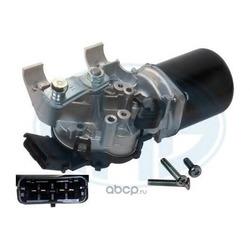 Мотор стеклоочистителя (Era) 460162