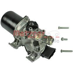 Двигатель стеклоочистителя (METZGER) 2190630