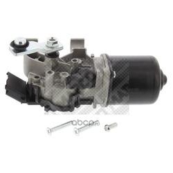 Двигатель стеклоочистителя (Mapco) 90158