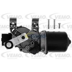 Двигатель стеклоочистителя (Vaico Vemo) V38070002
