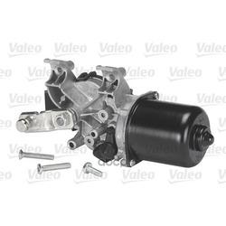 Мотор стеклоочистителя (Valeo) 579751