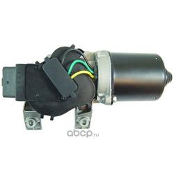 Двигатель стеклоочистителя (WAI) WPM9061