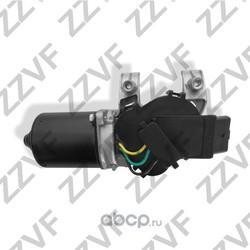 Моторчик трапеции (ZZVF) ZV800JD9