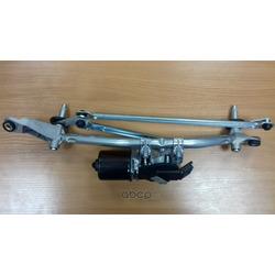 Мотор стеклоочистителя (NISSAN) 28800JD900