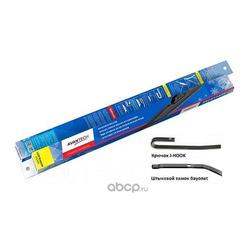 Щетка стеклоочистителя зимние avantech snowguard 350мм ( 14'' ) (AVANTECH) S14