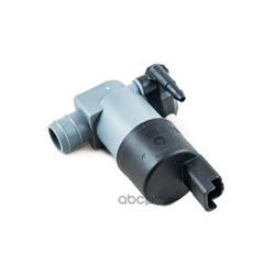 Мотор омывателя (NISSAN) 28920BU010