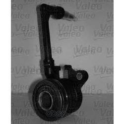 Центральный выключатель, система сцепления (Valeo) 804555
