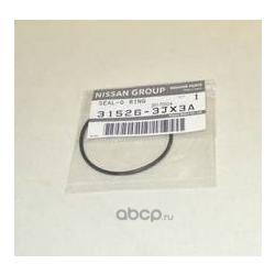 Кольцо уплотнительное (NISSAN) 315263JX3A