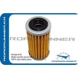 Фильтр АКПП (ROADRUNNER) RR317263JX0A