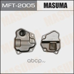 Фильтр трансмиссии (Masuma) MFT2005