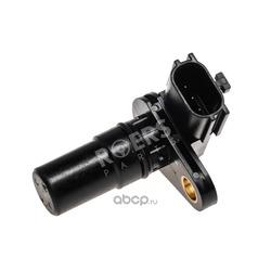 Датчик скорости АКПП вторичный (Roers-Parts) RP319351XF00