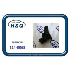 Датчик скорости АКПП (H&Q) 1140065