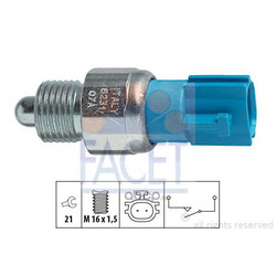 Выключатель, фара заднего хода (EPS) 76231