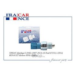 Датчик заднего хода (Francecar) FCR30S045