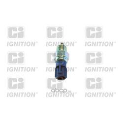 Выключатель, фара заднего хода (QUINTON HAZELL) XRLS222