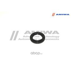 Сальник привода 39x59x8x13,5 (Amiwa) 10103234