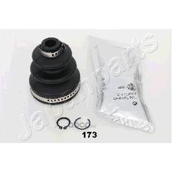 Комплект пыльника, приводной вал (Japanparts) KB173