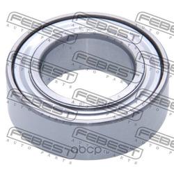 Подшипник привода опорный (Febest) AS356220