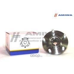 Ступица передняя (Amiwa) 1624421