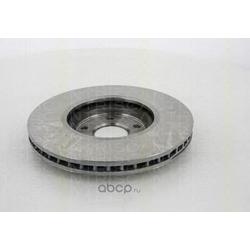 Тормозной диск (TRISCAN) 812014188