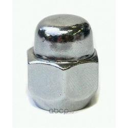 Гайка металлическая (NISSAN) 40224V5500
