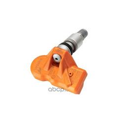 Датчик частоты вращения колеса, контроль давления в шинах (HUF) 73903410