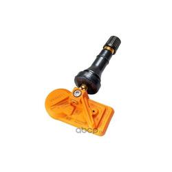 Датчик частоты вращения колеса, контроль давления в шинах (HUF) 73903411