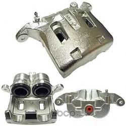 Тормозной суппорт (BRAKE ENGINEERING) CA3201R