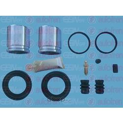 Ремкомплект тормозного суппорта (Seinsa Autofren) D42057C