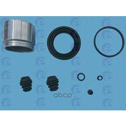 Ремкомплект суппорта тормозного (Ert) 401729
