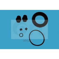 Ремкомплект тормозного суппорта (Ert) 401009