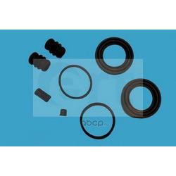 Ремкомплект переднего суппорта (Ert) 401018