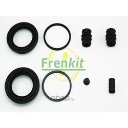 Ремкомплект суппорта переднего 45-mm (Frenkit) 245038