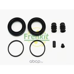 Ремкомплект суппорта (Frenkit) 245034